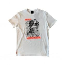 prova-tshirt